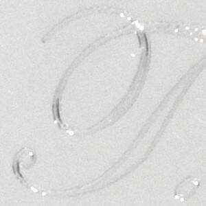 Manschettenknopfdiamantgraviert