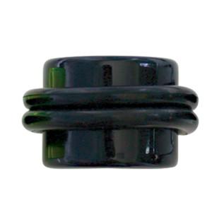UV Plug in 20mm Stärke