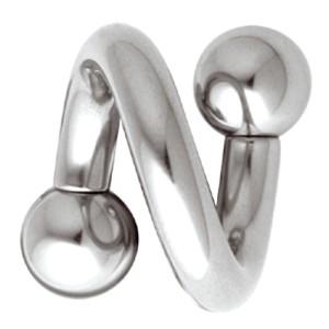 Jumbo Twister von 3.2 bis 8.0mm