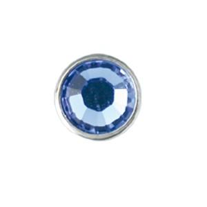 Skin Diver mit Kristall 1.0mm