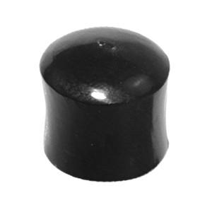 ORGANIX Plug aus Horn