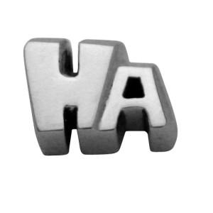 Schraubaufsatz für 1.6mm HA