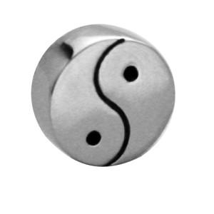 Schraubaufsatz für 1.6mm YinYang