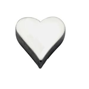 Schraubaufsatz für 1.6mm Herz