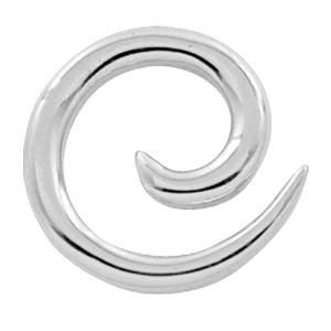 316L spiral 2.5mm
