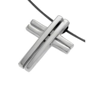 Kettenanhänger aus Sterling Silber