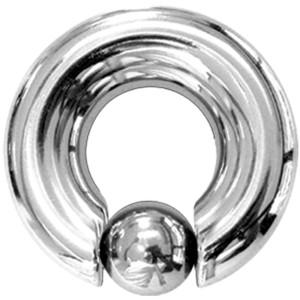 Special Clip-In BCR 10,0mm Stärke