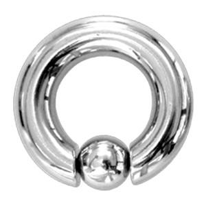 Special Clip-In BCR 6,0mm Stärke