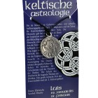 Keltische Astrologie Luis