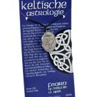 Keltische Astrologie Fearn